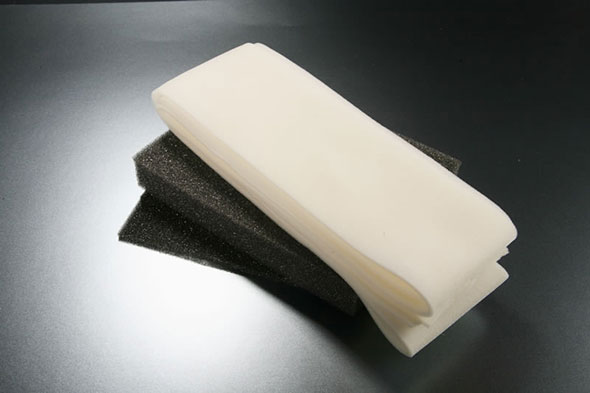 Polyurethane Foam Sheets : Dasim rexine house foam products